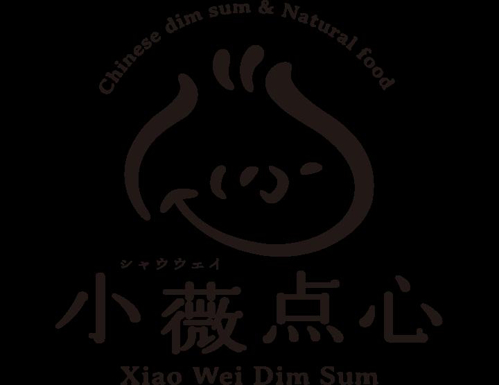 ローズ上海ロゴ
